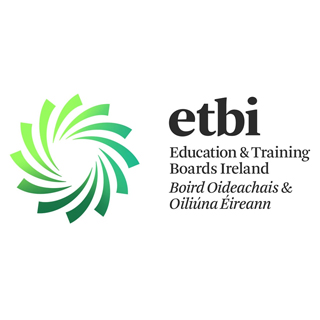 contracting company for ETBI