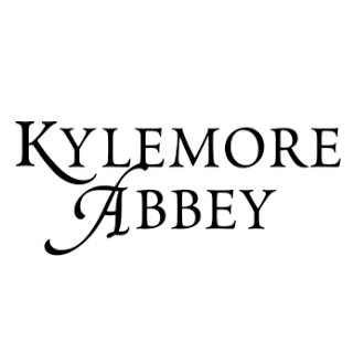 contracting company for Kylemore Abbey