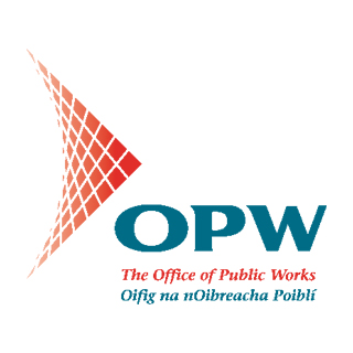 contracting company for OPW