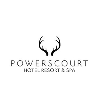 contracting company for Powerscourt