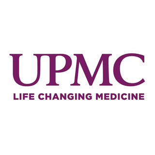 contracting company for UPMC