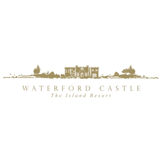 contracting company for Waterford Castle