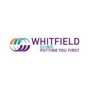 contracting company for Whitfield